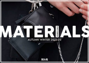PORTADA-MATERIALS-AW21-TRENDS-WOMEN'SBAGS
