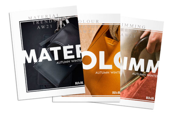 PORTADA-MATERIALS-COLOUR-TRIMMINGS-AW21-TRENDS-WOMEN'SBAGS